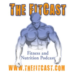The FitCastnew300x300