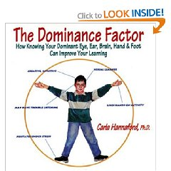 Dominance factor