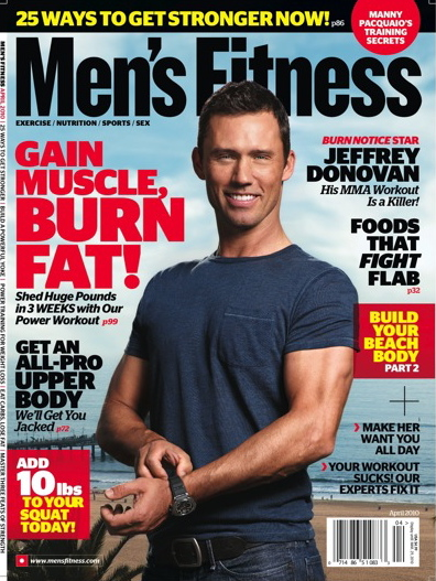 MF0410_Jeffrey-Donovan-Cover-FINAL-2_v-1