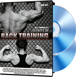 backtraining300x300