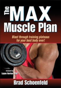 MAX_Muscle_Plan_Cover