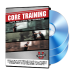 coretraining