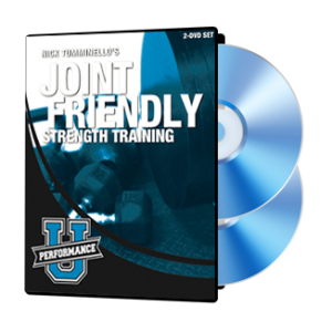 2jointfriendly-300x300
