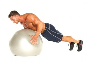 stability-ball-pushup-b