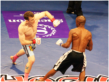 mma-strength-conditioning-2