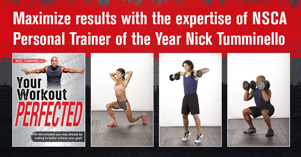 exercises trainers