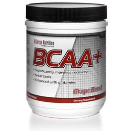 benefits of l glutamine before bed bcaa side effects 26944 | bcaa265